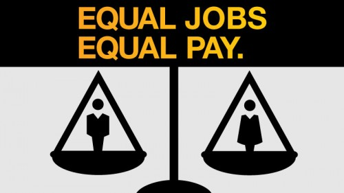 key_equal_pay (1)
