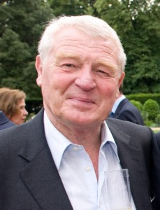 Paddy_Ashdown_3